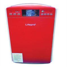 Máy lọc không khí Lifepro L388-AP
