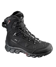 best hiking boots for men. Scarpa Men's Kinesis Pro GTX Hiking ...