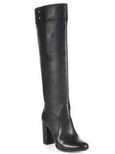 The Knee High: 3.1 Phillip Lim