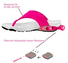 image of Therafit Sandal for plantar fascitis Heel Pain, Foot Pain, Remedies For Plantar Fasciitis, Runners World, Injury Prevention, Comfy Shoes, Health Advice, Excercise, Shoe Boots