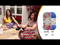 Alize Diva Batik Wayuu Çanta - Sensible wayuu bag wıth Alize Diva Batik - You. Bag Crochet, Beauty Youtubers, Tapestry Crochet, Knitting Accessories, Weaving Techniques, Bag Making, Cosmetic Bag, Crochet Projects, Beauty Hacks