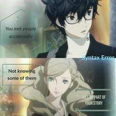 My own anime quote Own Quotes, Life Quotes, Anime Qoutes, Your Story, It Hurts, People, Quote Life, Quotes On Life, Quotes About Life