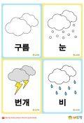니즈폼 버드맘 콘텐츠 목록 Korean Language School, Flashcards For Kids, Vocabulary, Art For Kids, Kids Rugs, Learning, Poster, Learn Korean, Languages