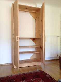 Bunk Beds, Entryway, Projects, Furniture, Home Decor, Log Projects, Homemade Home Decor, Loft Beds