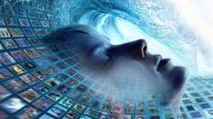 Autoconhecimento, Equilíbrio e Cura: O mundo da Física Quântica: Tudo é Energia