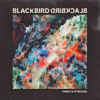 Blackbird Blackbird – There Is Nowhere (iTunes AAC M4A) [Single][1 link, working]