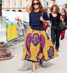 african print dresses - Google Search