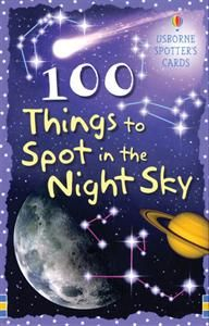 Discover the treasures of the night sky and learn to recognize its sparkling constellations with these fact-filled cards. See the constellations, find out where and when to spot them, and how they got their names. Find fascinating information about planet Ufo, Space Books, Children's Books, Gifts Under 10, Science Books, Book Activities, Activity Books, Book Nooks, Stargazing