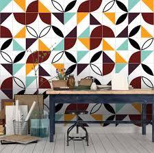 Resultado de imagem para azulejos decorados