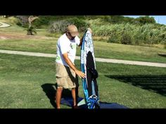 Airush Sector - YouTube New Toys, Kite, Board, Youtube, Youtubers, Youtube Movies, Tray