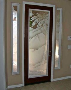 1000 Images About Front Doors On Pinterest Door