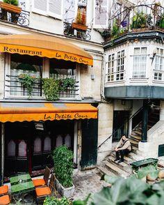 "Paris by vutheara  ""[More Europe here →]"""