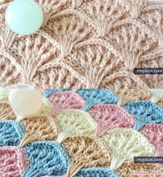 Узоры крючком от MyPicot +ссылка на МК. (пост закрыт) My Picot, Diy And Crafts, Crochet Patterns, Throw Pillows, Blanket, Stitches, Crochet Stitches, Crochet Throw Pattern, Bedspreads