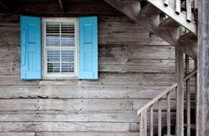 építészet,faipari,fehér,ház,ablak,Otthon