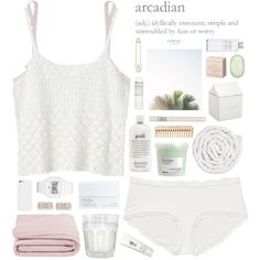 """""""Pray before the dawn"""" by annamari-a on Polyvore"""
