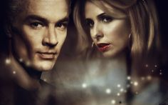 spike and buffy - Google Search