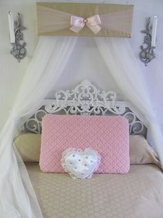 Bring the Magic Kingdom Home to Her With Disney Princess Room Decor There isn't any lack of Disney Princesses to encourage the customized motif bedroom of just a girl. Disney Princess Room, Princess Room Decor, Pink Princess, Girls Bedroom, Bedroom Decor, Princess Canopy Bed, Fancy Chair, White Sheer Curtains, Nursery Crib