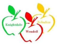 """East Wake Education Foundation   16 E. Fourth St. Wendell, NC 27591 (919) 366-5901 Fax: (919) 366-5905 The East Wake Education Foundation is a non-profit education program serving Eastern Wake County.  In addition to advocating for our area schools, the Foundation has an early childhood initiative called Family and Child Enrichment Services.  The mission of the Foundation is that """"…every child shall have the opportunity to arrive at school age healthy and ready to learn."""""""