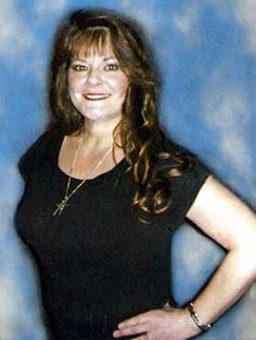 Susan Eubanks...On October 27, 1996 she took the lives of her four sons, the boys ranging in age 4-14, was all shot in the head. The reason...simply to get back at their fathers, they all left her broken and along, so she took revenge out on the boys. She was sentenced to death on October 13, 1999.