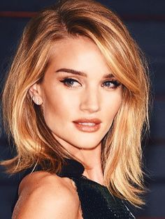Love this cut/style