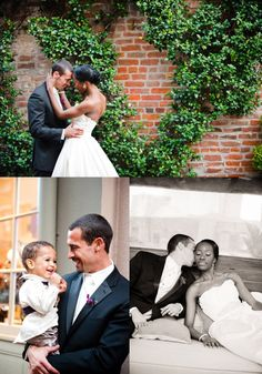 """""""I love being married. It's so great to find that one special person you want to annoy for the rest of your life. """" interracialeroticabooks.com #interraciallove #interracialcouples #multiculturalcouple #bwwm #bmww #mixedracelove Interracial Couples, Biracial Couples, Interracial Wedding, Black Woman White Man, Black Love, White Women, Black Men, Mixed Couples, Cute Couples"""