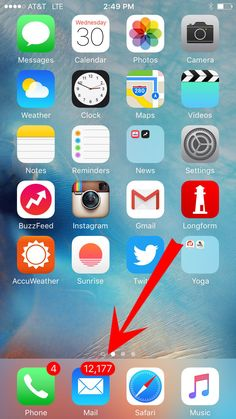 You And Your Iphone - Tips And Tricks. A lot of people are interested in getting an iphone, but are unsure of how to use it properly. The article below contains numerous tips to help you underst Iphone Hacks, Iphone App, Iphone Codes, Iphone Information, Iphone Secrets, Tablets, Just In Case, Helpful Hints, Apple Watch