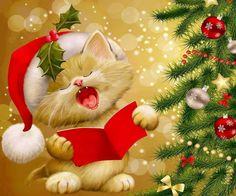 Lustige Weihnachtsbilder Kostenlos.Die 29 Besten Bilder Von Lustige Weihnachtsbilder In 2017