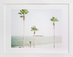 White Hot by Erin Beutel at minted.com