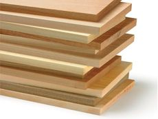 Building Furniture with Inexpensive Lumber - Fine Woodworking Article