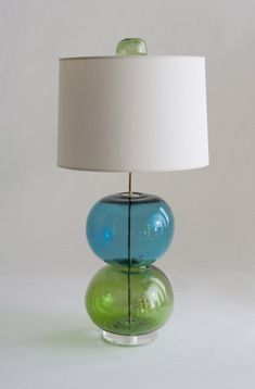 *like the lamp....Teen Bedroom Decro @ sweet n sour kids @ Pin Your Home