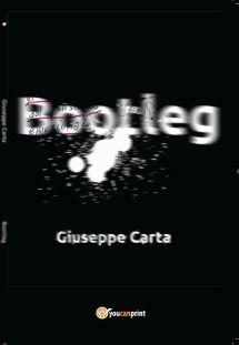 giuseppe-carta-bootleg