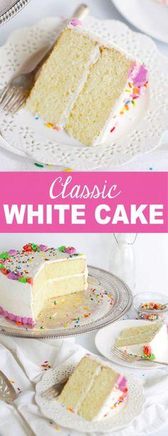 500 Best Mom Loves Baking Blog Recipes