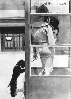 Germany, 1961