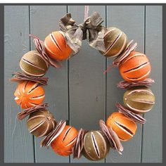 whole-orange-wreath