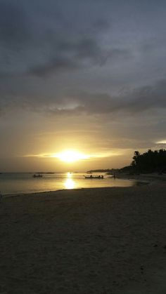 Yoonek Beach Travel Around, Philippines, Celestial, Sunset, Country, Beach, Pictures, Outdoor, Photos