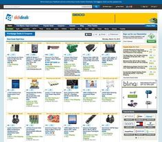 From hotel rooms to laptop computers, price trackers help you get the best price. Computers Price, Laptop Computers, Games For Kids, Rooms, Good Things, Games For Children, Bedrooms, Coins, Room