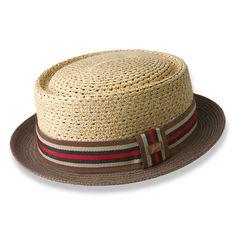 522fbda04a9f99 Bailey Lyndon Hat | DelMonico Hatter $60 Mens Dress Hats, Men Dress, Bailey  Hats