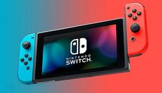 The Nintendo Switch Tops Black Friday Sales Reports
