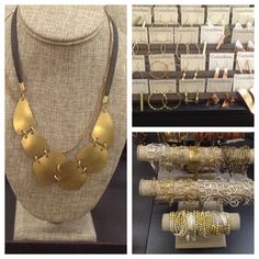 30% OFF SALE, FRIDAY 12/2 THRU SUNDAY 12/4 ONLY! All jewelry by Corinthian and Roost! #Corinthian #Roost #jewelry #JewelrySale #ReducedPrices #sale #LimitedTime #LastChance #GreatDeals #BargainShopping #BargainHunting #HolidayShopping #holidays #Christmas #Xmas #Hanukkah #GiftIdeas #affordable #necklaces #earrings #bracelets #funky #unique #fun #cute #pretty #ShopSmall #artistic #multistrand #HappyHolidays #ArmParty #JoinTheParty