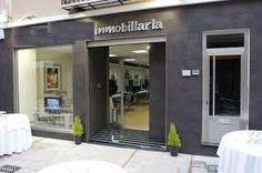 Resultado de imagen para fachadas modernas para locales comerciales
