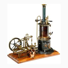 toy steam engine - Google zoeken