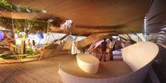 Azerbaijan-Pavilion-Expo-2015-by-Simmetrico-Network-01