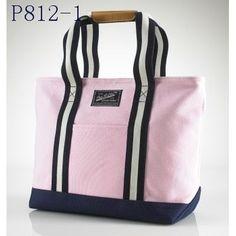 3b6da4b0d0e Cheap polo ralph lauren canvas pu tote handbags pink polo ralph lauren