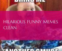 Hilarious Funny Memes Clean Komisch Lustige Meme Sauber Memes Droles Hilarante Nettoyer Esilaranti Meme Divertenti P Funny Memes Funny Comments Hilarious