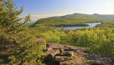 Plans for this weekend — Weekend Getaways to Woodstock and Catskills, NY from New York | Fodor's