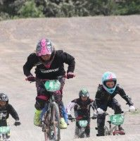 Exeter Eagles BMX Clubhouse – £21,597