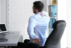 Knee and back pain treatment clinic Near me in New Jersey. Our Harvard trained local pain doctors can help you today. With New Jersey Pain Treatment Center, you're in good hands. Psoas Iliaque, Causes Of Back Pain, Le Pilates, Bad Posture, Posture Correction, Natural Supplements, Regular Exercise, Neck Pain, Chronic Pain