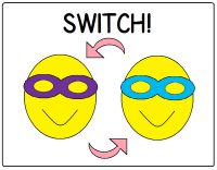 wbt superhero switch whole brain teaching Superhero Classroom, School Classroom, Classroom Themes, Whole Brain Teaching, Educational Crafts, Organize, Projects To Try, Teacher, Craft Ideas