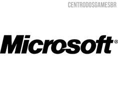 O que a Microsoft deve anunciar para se manter competitivo?