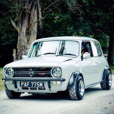 Mini Cooper S, Mini Cooper Classic, Classic Mini, Classic Trucks, Classic Cars, Mk1, Dodge, Mini Morris, Mini Clubman